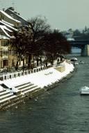 1982 Basel