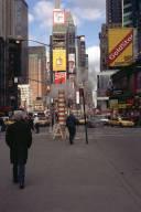 1997 New York