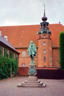 2000 Kopenhagen