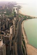 1998 Chicago
